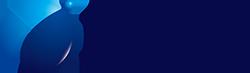 アイテクサス株式会社